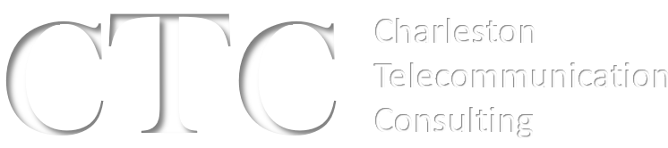 Charleston Telecommunication Consulting